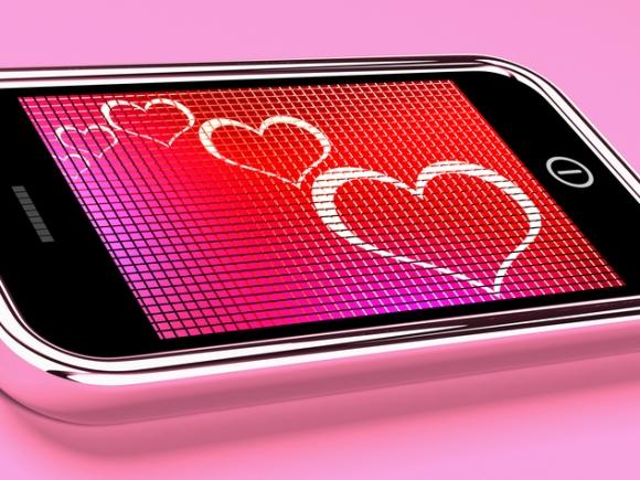 dating app sfaturi