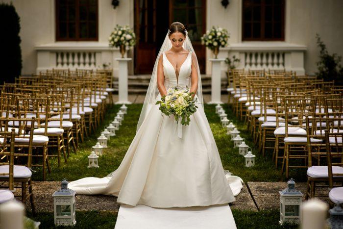 trend nunta 2020 joy moments
