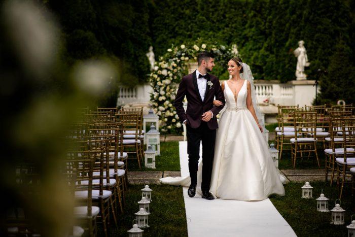 tendinte nunti 2020 2