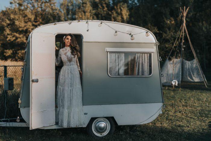 trenduri nunta 2020 joy moments
