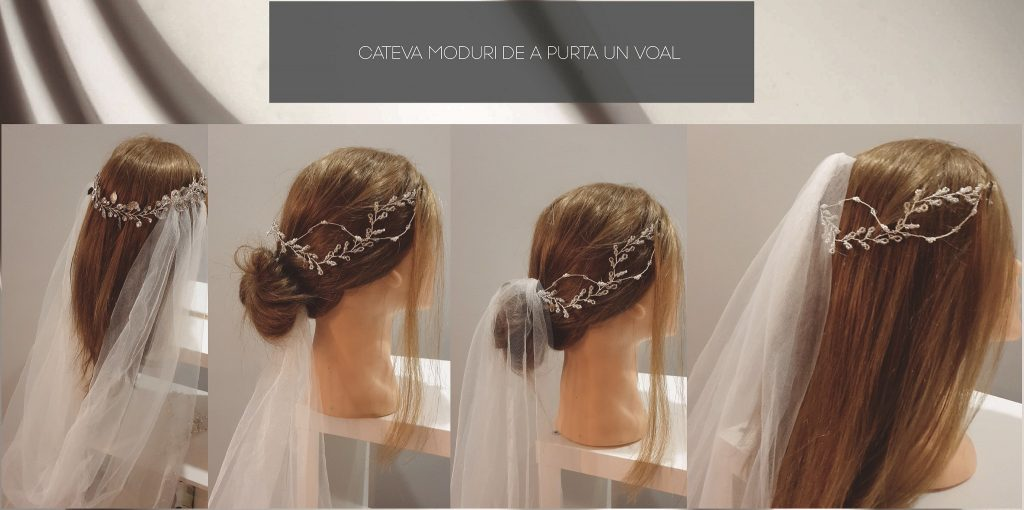 accesoriu bridal