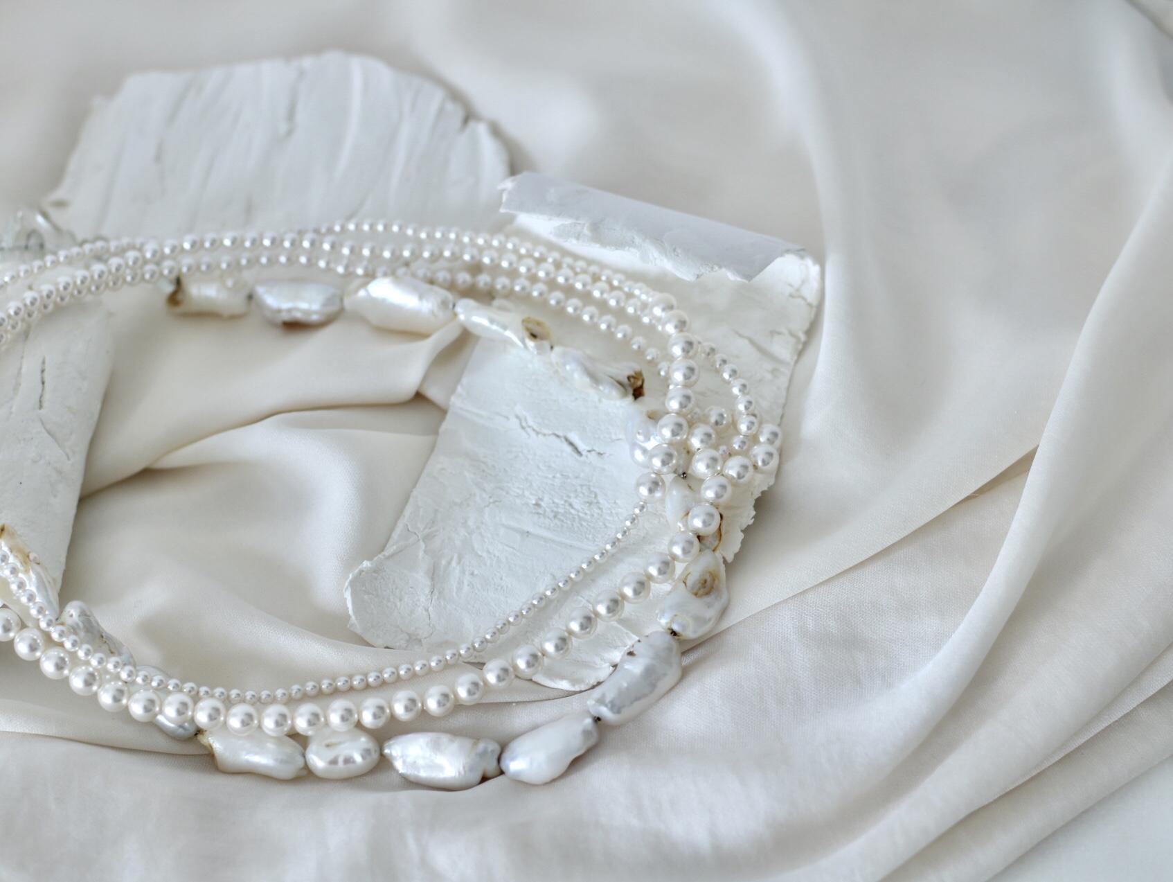 perle daphne bridal